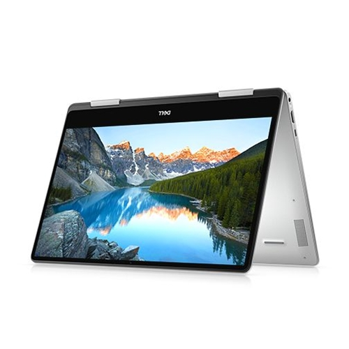 מחשב נייד 14'' Dell Inspiron 5482 IN-RD33-10949