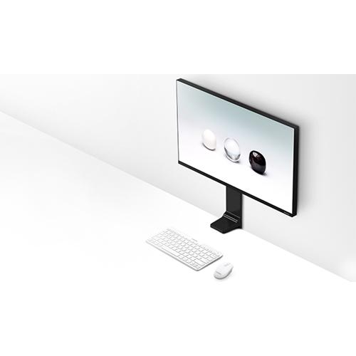 """מסך מחשב Samsung S32R750UEM """"31.5"""