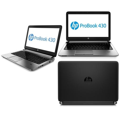 מחשב נייד Probook 430 G1  מבית HP