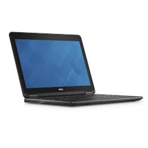"""מחשב נייד 12.5"""" אולטרבוק קל משקל מבית DELL"""