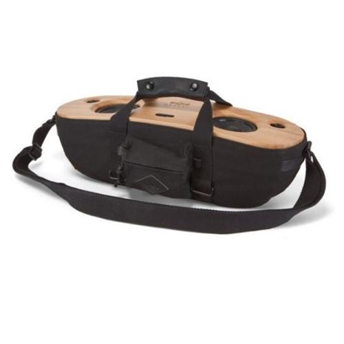 רמקול נייד BAG OF RIDDIM 2