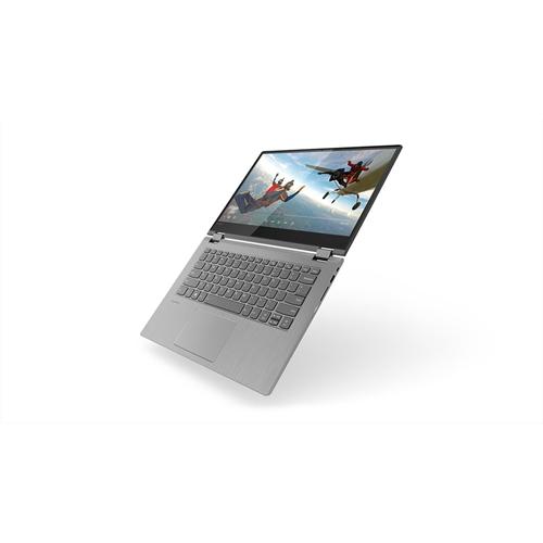 """מחשב נייד 14"""" Lenovo דגם Flex 6"""