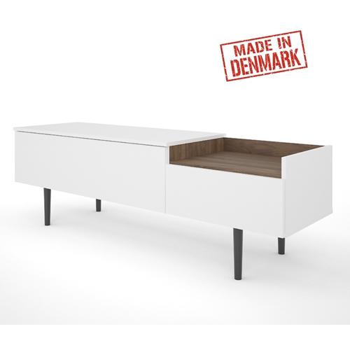 מזנון 1.5 מ' בגימור מודרני תוצרת דנמרק HOME DECOR