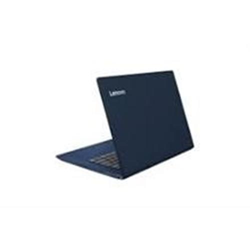 """מחשב נייד 14"""" S130-14IGM LENOVO"""