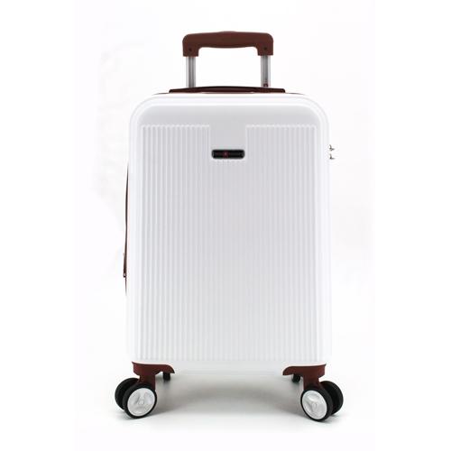 סט מזוודות קשיחות 3 יח` | 28 | 24 | 20 PLAZA