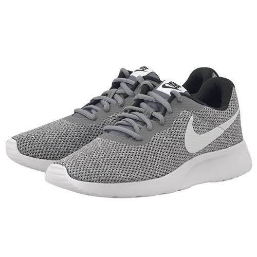 נעלי ספורט NIKE RUNNING TECHNICAL לגברים