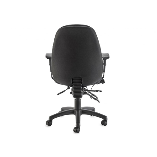 כסא מחשב אורטופדי GAMMA