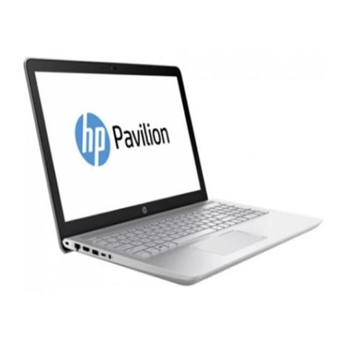 """מחשב 15.6"""" HP Pavilion 15-CCHP"""