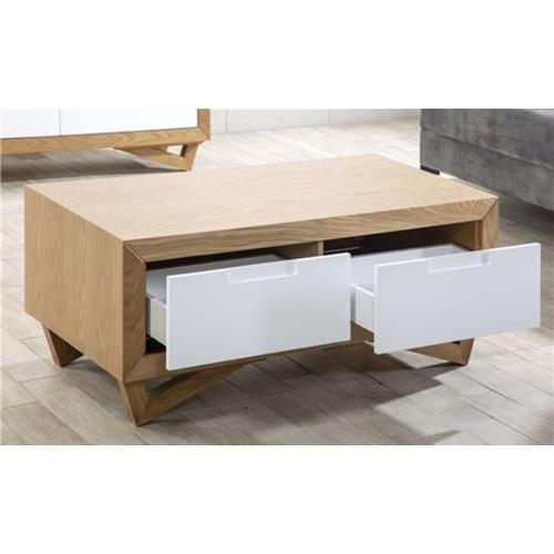 שולחן לסלון דגם יובל