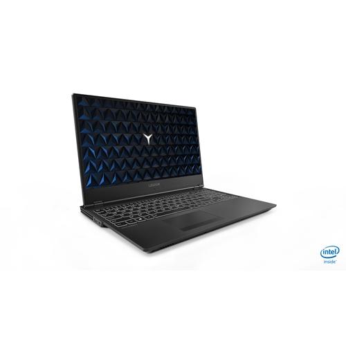 """מחשב נייד 15.6"""" Legion Y530-15ICH מבית LENOVO"""
