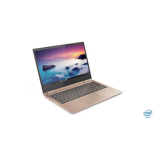 """מחשב נייד 13.3"""" YOGA 730-13IWL מבית LENOVO"""