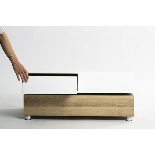 שולחן קפה דגם 125B