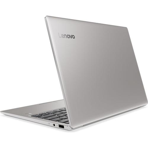 """מחשב נייד """"13.3 Lenovo Ideapad 720S"""