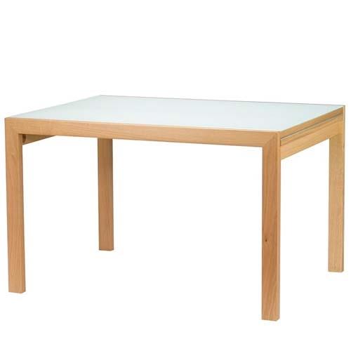 שולחן אוכל מעוצב דגם פאסט - ביתילי