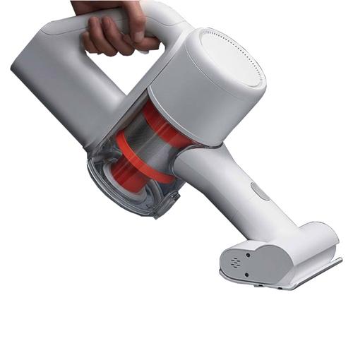 שואב אבק אלחוטי נטען | דגם -   Mi Handheld Vacuum