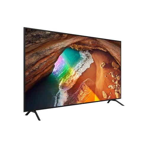 """טלוויזיה """"65 QLED 4K SMART דגם: QE65Q60R"""