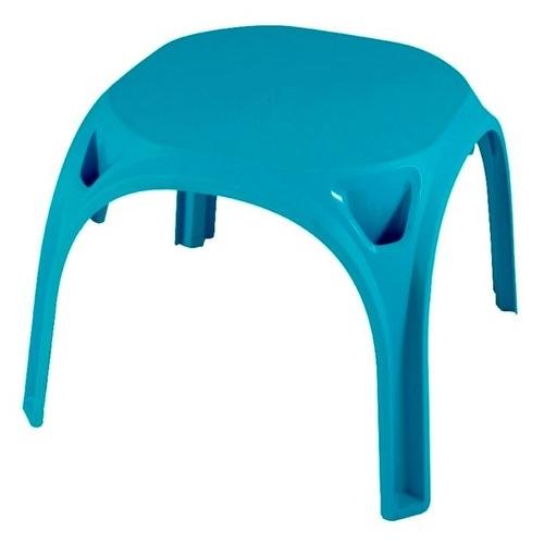 סט גילי- שולחן ושני כיסאות KETER