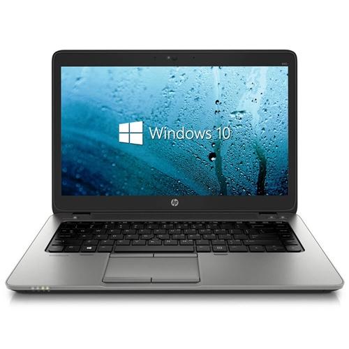 """מחשב נייד 12.5"""" HP EliteBook 820 G2"""