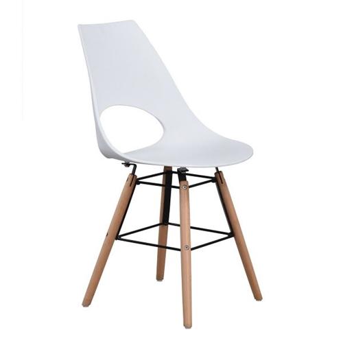 כיסא רב תכליתי דגם אנה מבית HOMAX