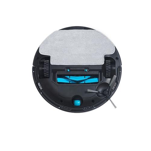 שואב אבק שוטף רובוטי VIOMI דגם V2 מבית שיאומי