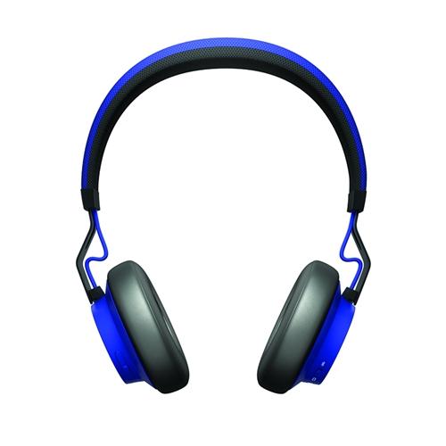 אוזניות אלחוטיות מעוצבות ואיכותיות Jabra Move Red
