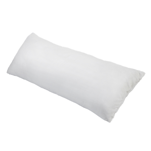 "כרית גוף TREVIRA ECOBODY PILLOW ד""ר גב"
