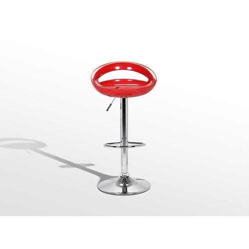 כיסא בר מבית GAROX דגם שרי