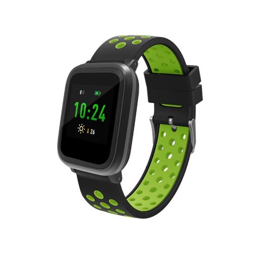 שעון חכם UMI דגם UM1029H