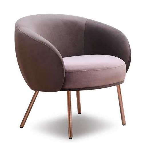 כורסת ישיבה מעוצבת דגם קרינה - ביתילי