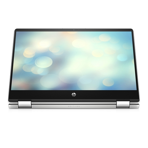 "מחשב נייד 14"" HP Pavilion x360 14-dh0000nj"