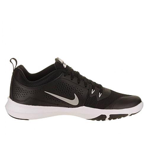 נעלי ריצה גברים Nike נייקי דגם Legend