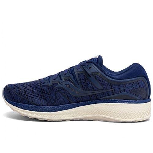 נעלי ריצה לגברים Saucony סאקוני דגם Triumph ISO 5