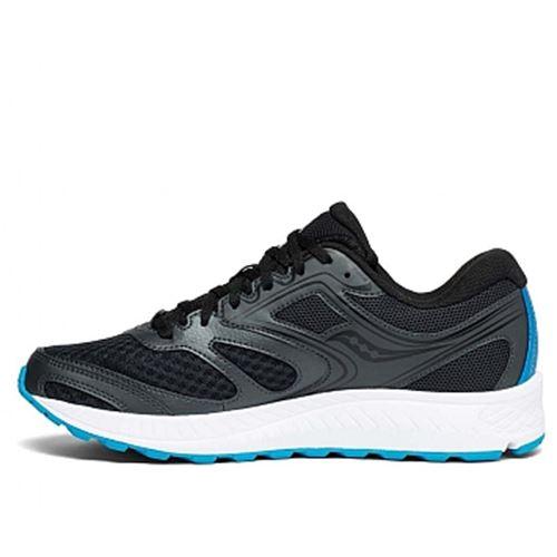 נעלי ריצה גברים Saucony סאקוני דגם Cohesion 12