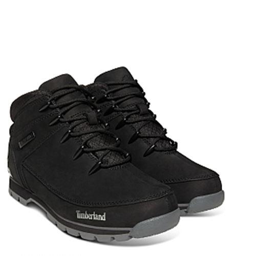 נעלי נוחות גברים Timberland טימברלנד