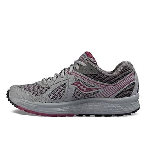 נעלי ריצה נשים Saucony סאקוני דגם Cohesion 10