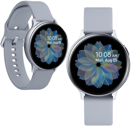 SAMSUNG Watch Active 2 40mm SM-R830