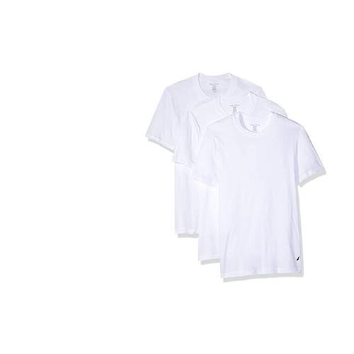 מארז 6 חולצות טי-שרט נאוטיקה לגבר במגוון צבעים