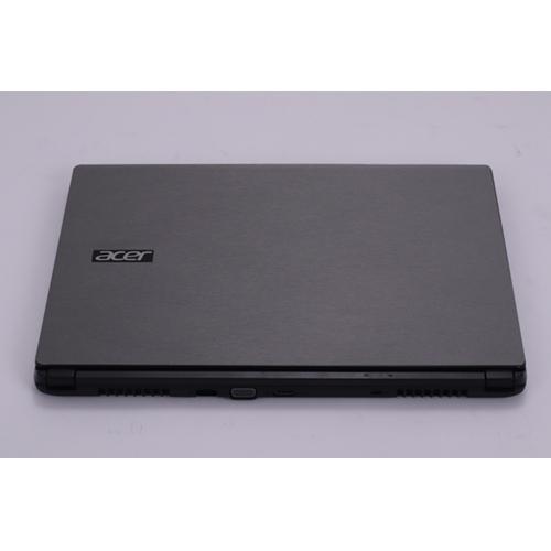 "מחשב נייד 14"" Acer Travel Mate P446"