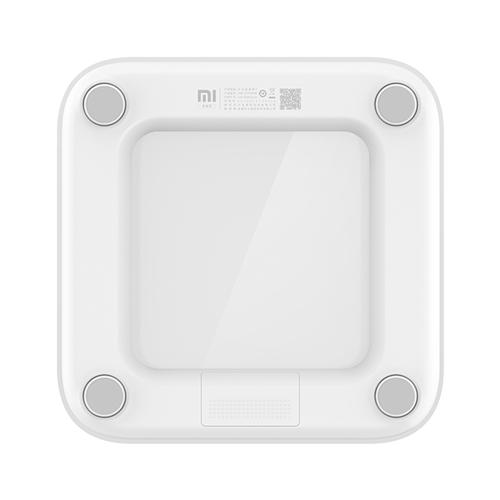 משקל חכם דור 2 | דגם - Mi Smart Scale 2
