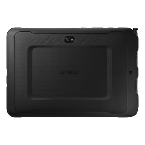 Galaxy Tab Active Pro (4G) SM-T545