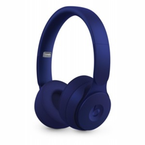 אוזניות BEATS Solo Pro Wireless Noise Cancelling