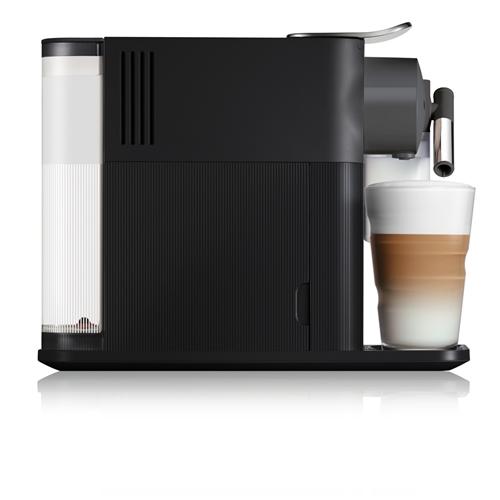 מכונת קפה NESPRESSO לטיסימה One בצבע שחור