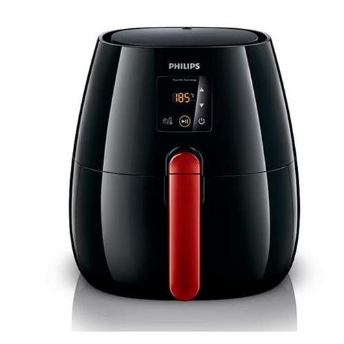 מכשיר טיגון Philips דגם  HD9238
