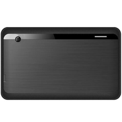 """טאבלט Victurio Touch Pad 7""""  8GB כולל אנדרואיד 8"""
