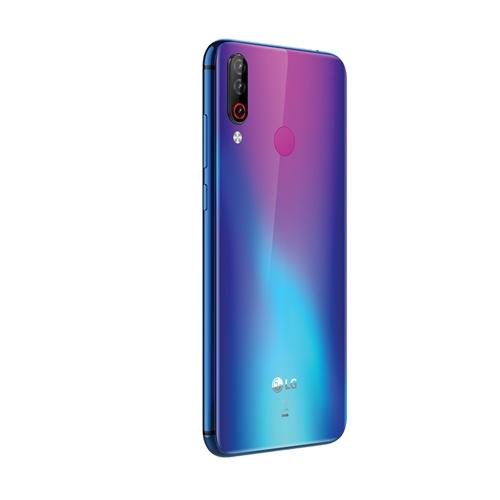 סמארטפון  LG W30 MH45