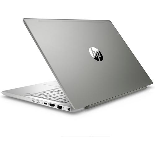 מחשב נייד  HP Pavilion 14-ce0068st