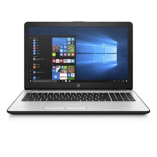 מחשב נייד HP 15-bs031