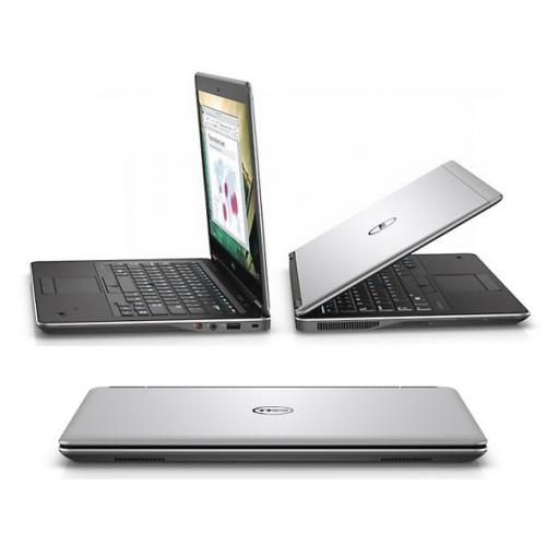 """מחשב נייד """"15.6  DELL E6540 במחיר מדהים!"""