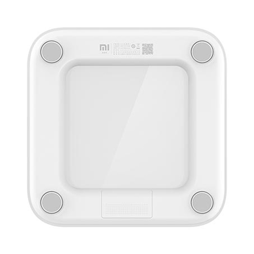 משקל חכם דור 2 Xiaomi Mi Smart Scale Bluetooth