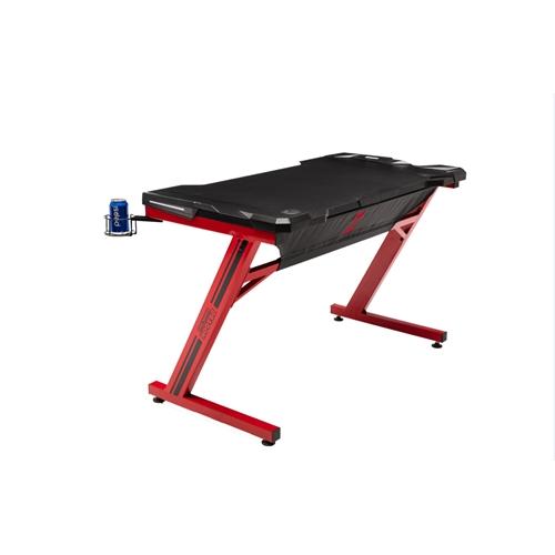 שולחן גיימינג מקצועי בעיצוב חדשני DRAGON Gaming